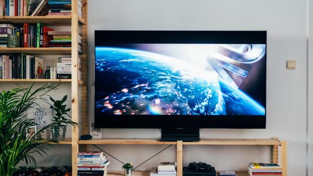 TV Werbung