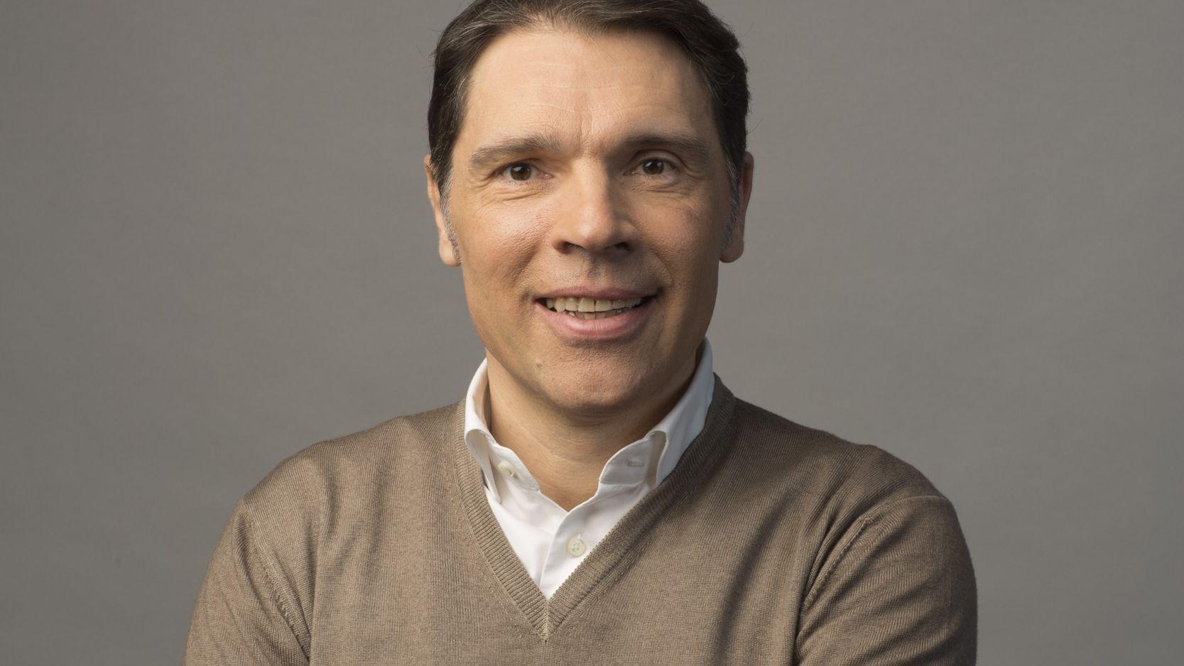 Neugründung Mediaplan gewinnt Ex Manager von P20S20 und Rewe für ...