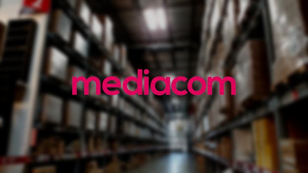 mediacom Ikea-Etat