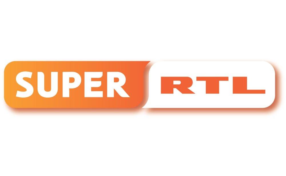 Pin Super Rtl U...