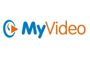 Filme Auf Myvideo