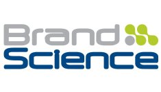 Brand Science ist eine Forschungs-Unit der Omnicom Media Group