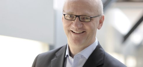 CEO <b>Ralf Specht</b> nimmt seinen Hut - CEO-Ralf-Specht-nimmt-seinen-Hut-38014