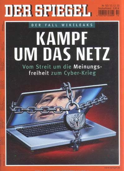 Spiegel copypreis erh hung im jahrestakt for Der spiegel aktuelle nachrichten