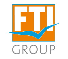 Die FTI-Group sucht einen Marketingchef