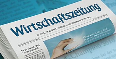 Mittelbayerische Zeitung E Paper
