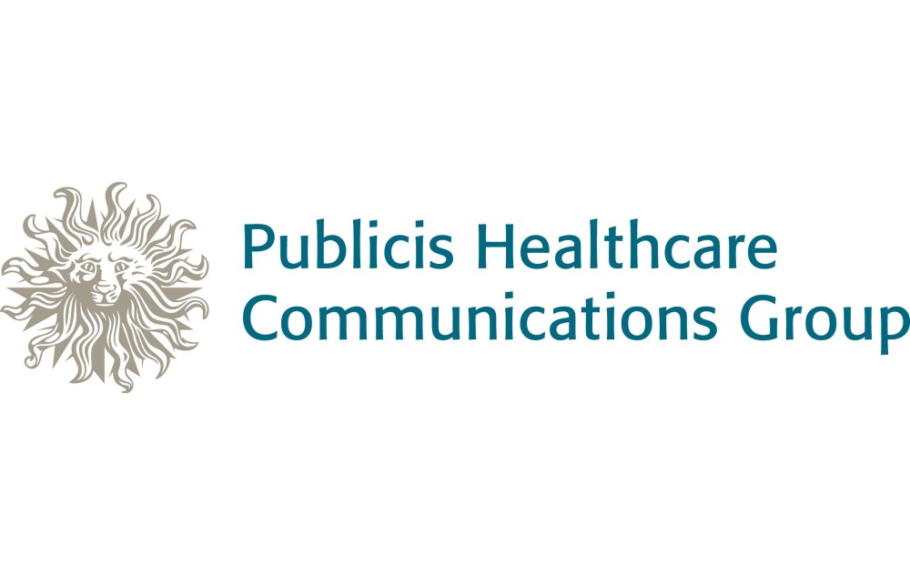 Healthcare Consulting verstärkt die Publicis Healthcare Communications Group