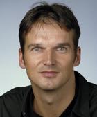 <b>Klaus Brinkbäumer</b> wird Textchef und Co-Chefredakteur beim &quot;Spiegel&quot; - Klaus-Brinkbumer-32860-detailm