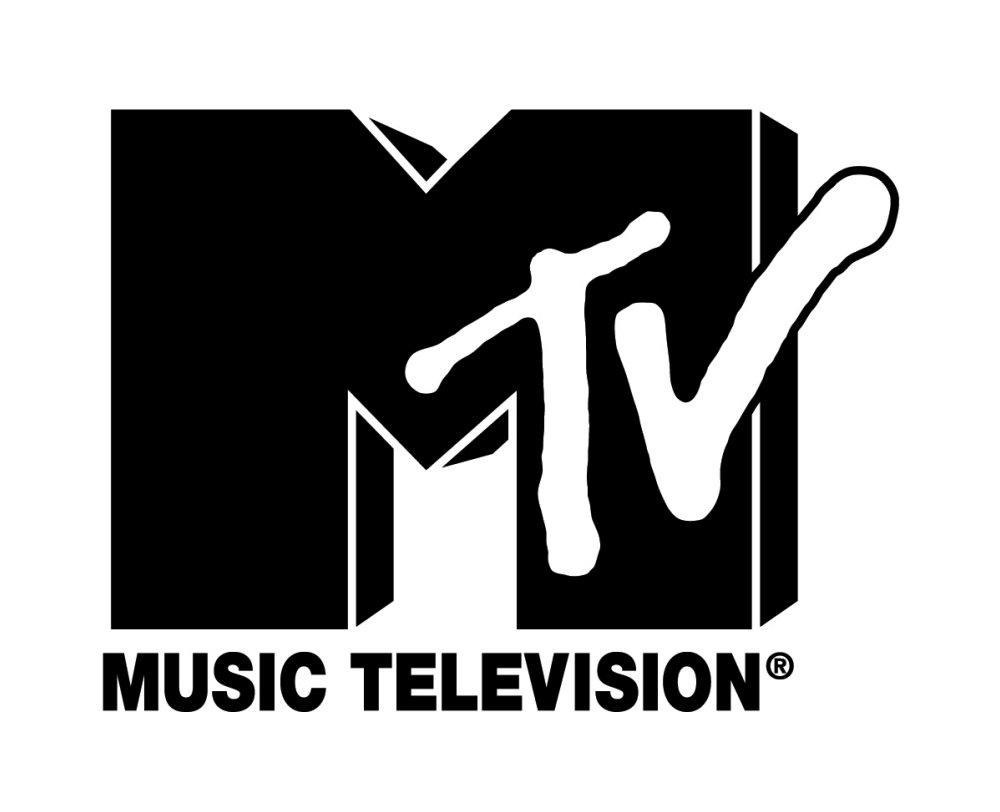 Promo - Welcome To Alaska - Slednecks | MTV