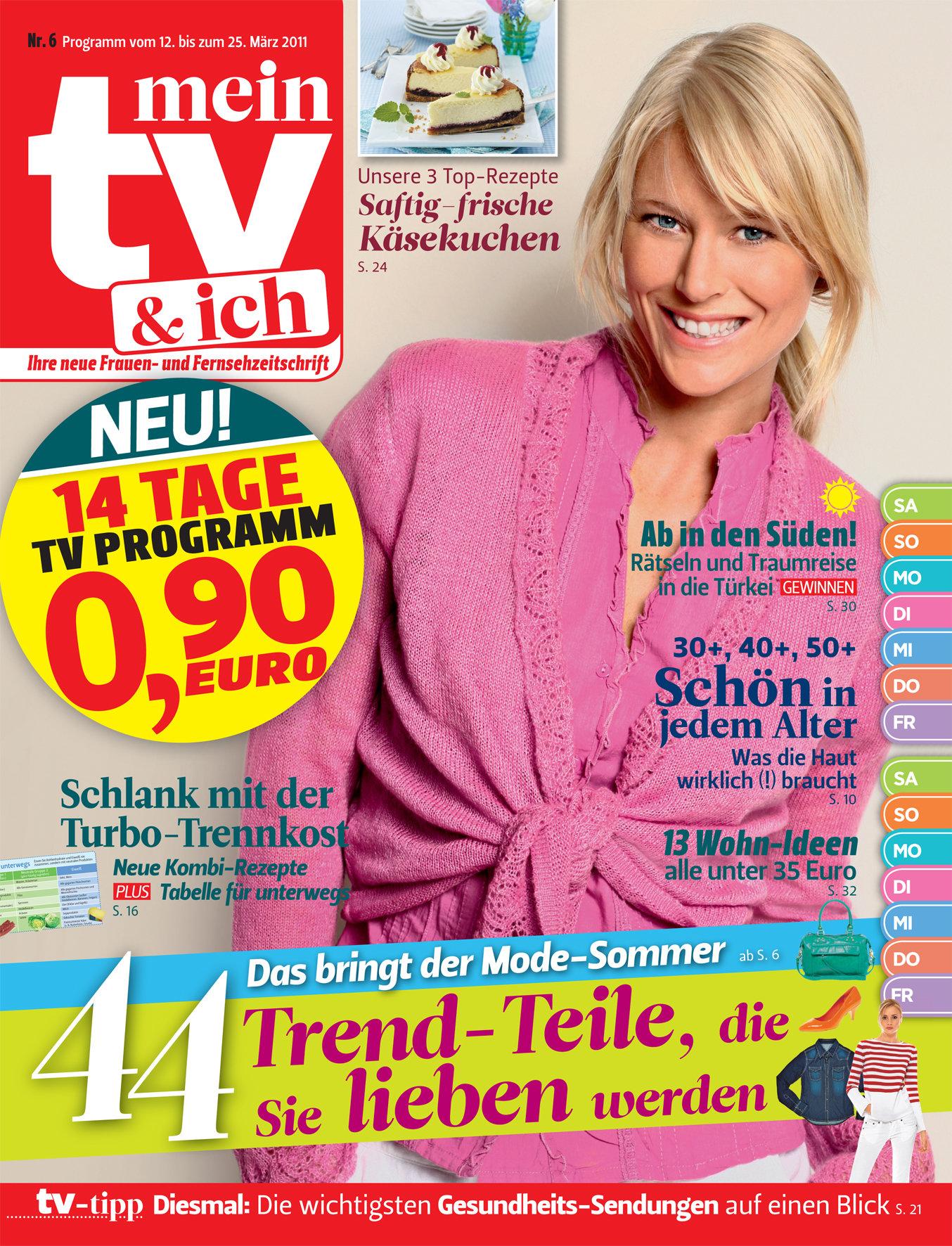 tv14 programm