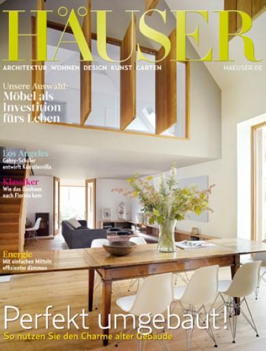 h user g j magazin hat umgebaut. Black Bedroom Furniture Sets. Home Design Ideas
