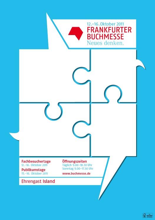 buchmesse frankfurt öffnungszeiten