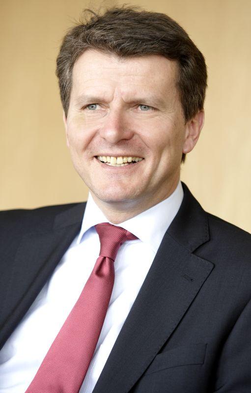 <b>Ralf Geisenhanslüke</b> - Ralf-Geisenhanslke-36644-detailp