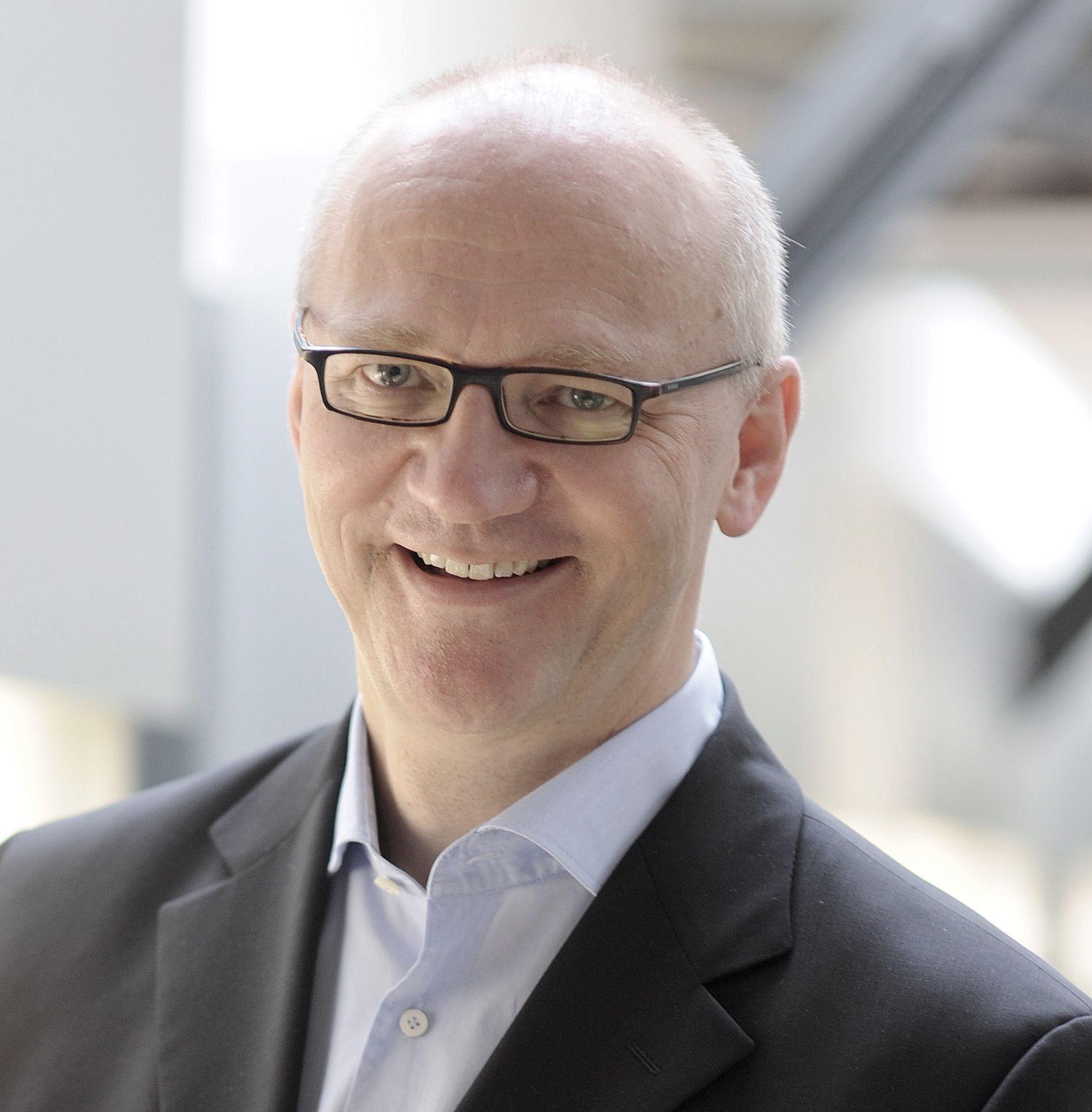 <b>Ralf Specht</b> und Werner Krainz führen Jaguar-Agentur Spark 44 in Deutschland - Ralf-Specht-fhrt-die-deutsche-Spark-44-...-38180