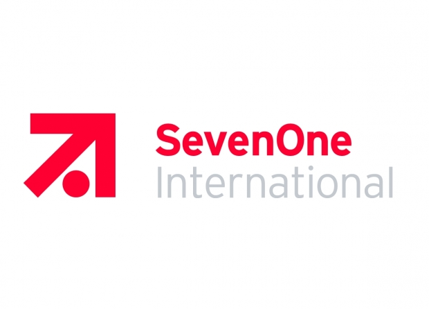 Seven-One International expandiert in die USA