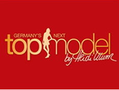 "Startet in die 6. Runde: ""Germany's next Topmodel"""
