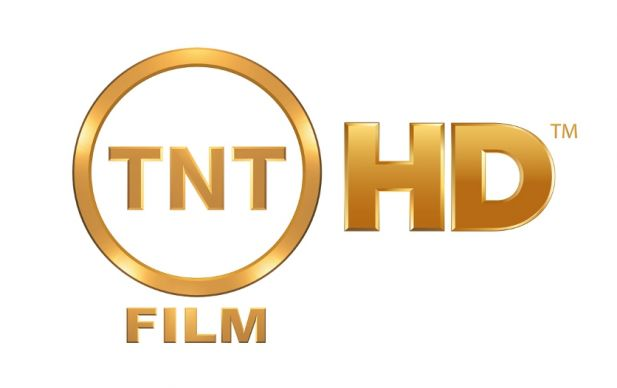 TNT Sender starten in Deutschland in HD