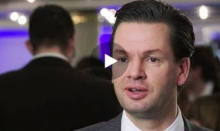 Video-Interview: Christian Deuringer (Allianz)