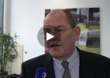 Video: Karl-Heinz Bonny im Interview