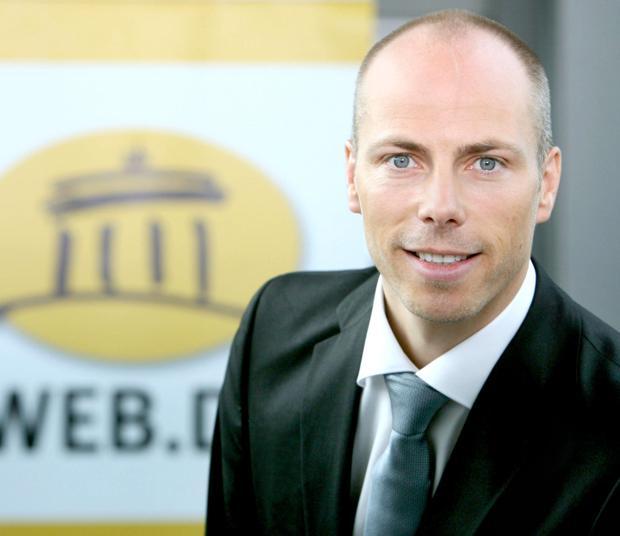 Web.de-Geschäftsführer <b>Jan Oetjen</b> - Web.de-Geschftsfhrer-Jan-Oetjen-34440-detailp
