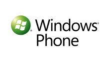 Windows-7-Phones für Deutschland