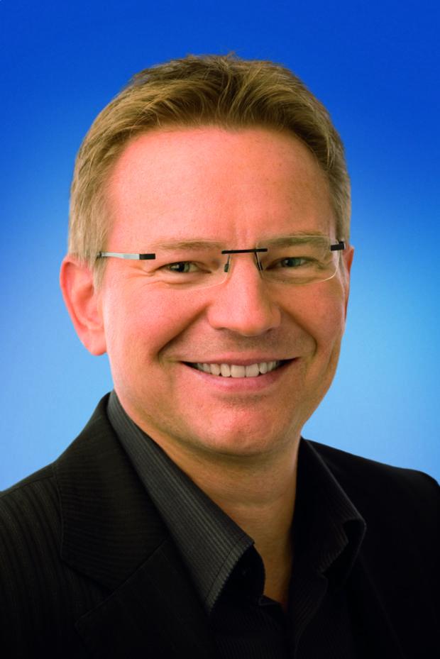 Programmdirektor <b>Stephan Offierowski</b> verlässt Antenne Niedersachsen - --45232-detailp