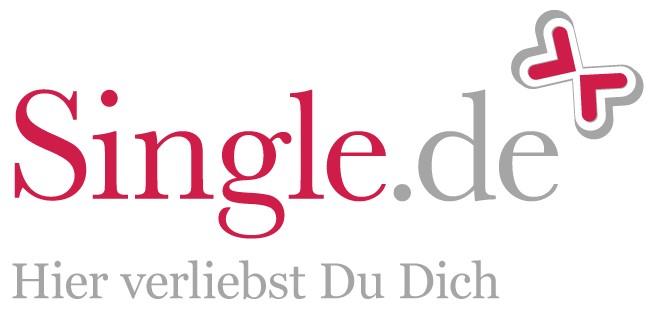 Freenet singleborse-kostenlos
