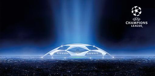 Champions League Im ZDF Sponsoren Hoffen Auf Grere
