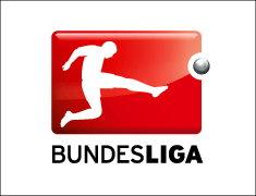 Relegationsspiele Live Im Tv