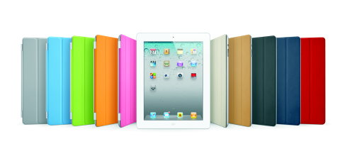 ipad boom warum apple den tablet markt langfristig. Black Bedroom Furniture Sets. Home Design Ideas