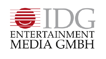 IDG Entertainment erweitert sein Gaming-Portfolio