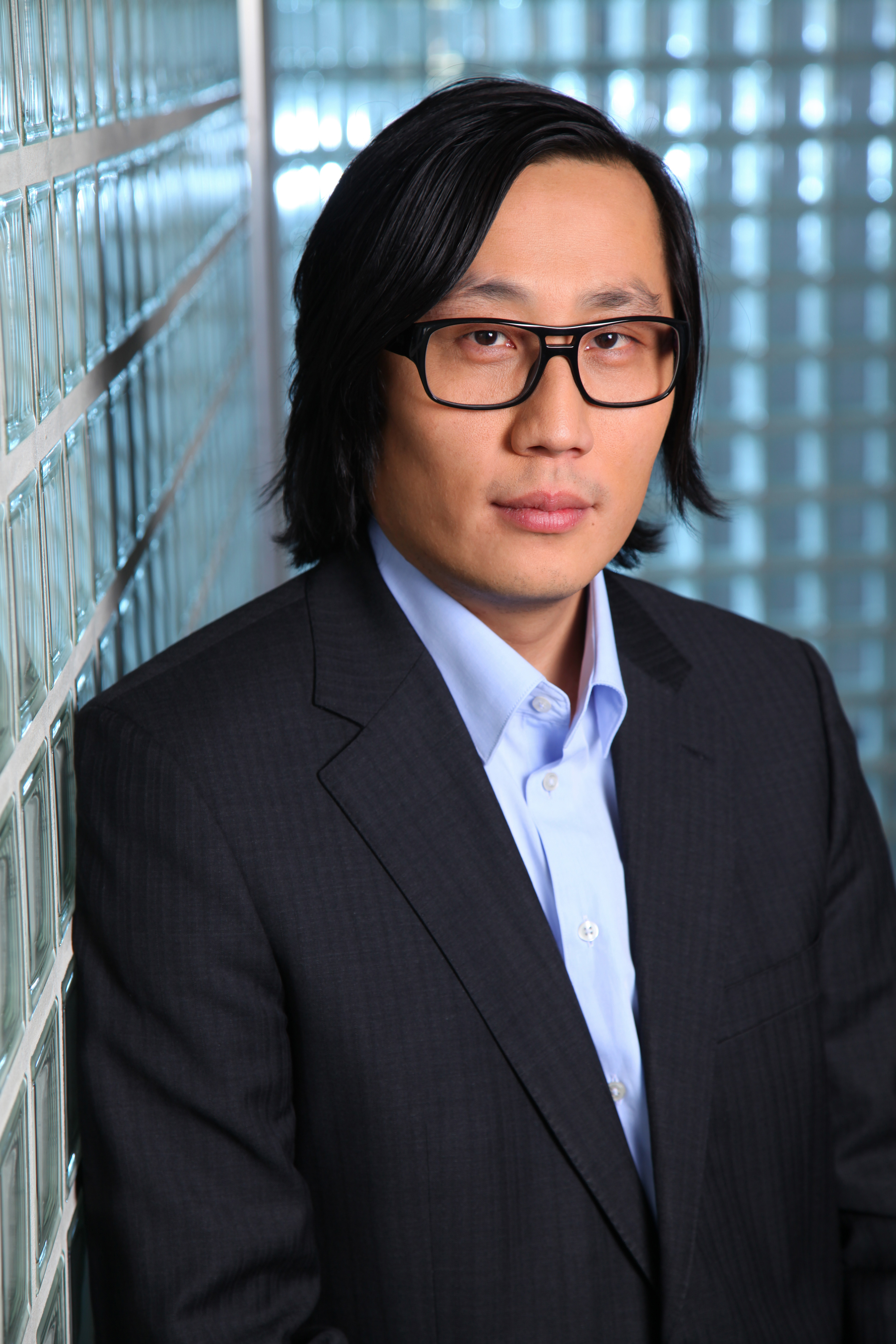 Jin Choi ist neuer Country Manager von MTV Networks Germany