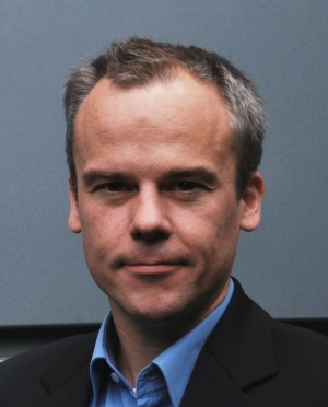 Marc Schallmeyer