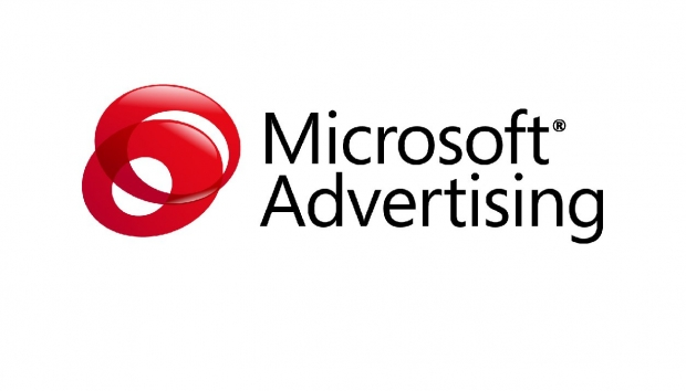 Microsoft Advertising will RTB auch in Europa etablieren