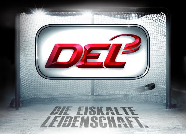 eishockey deutschland ligen
