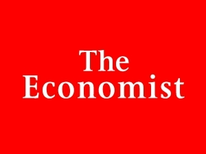 """The Economist"" vergibt internationalen Mediaetat an PHD"