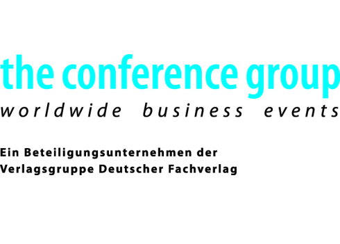 The Conference Group lädt nach Berlin