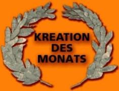 horizont kreation des monats