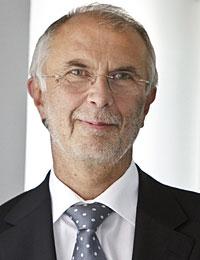 Phk Wolfgang Schmitz