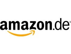 Amazon macht Boden gut