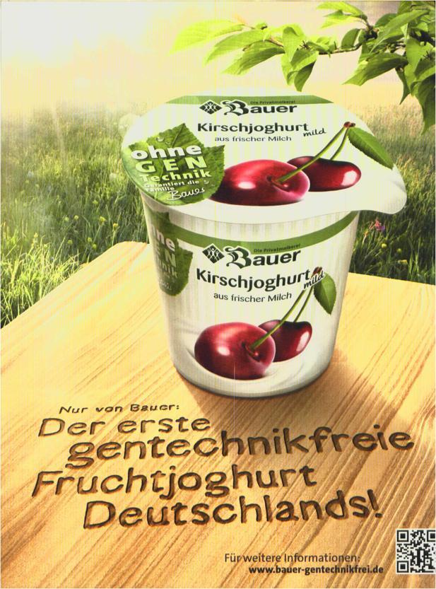 Bauer Joghurt Wenn sich kleine und große Stiefel | Facebook