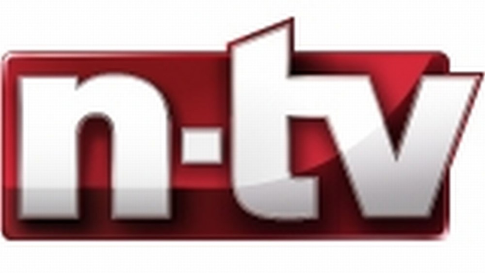 N.-Tv