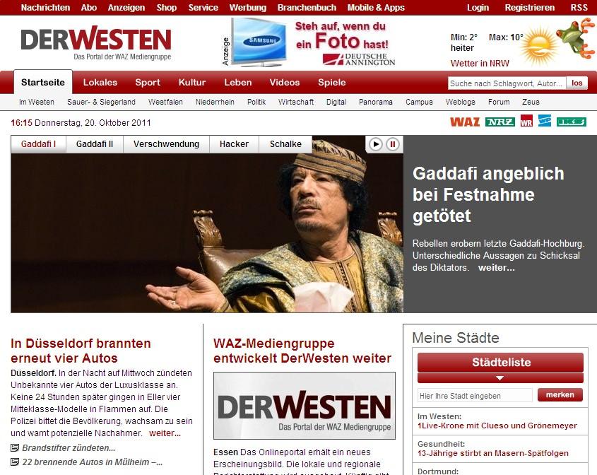 poppen de login regionalzeitung münchen