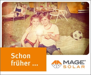 Mage Solar arbeitet international mit den Piloten