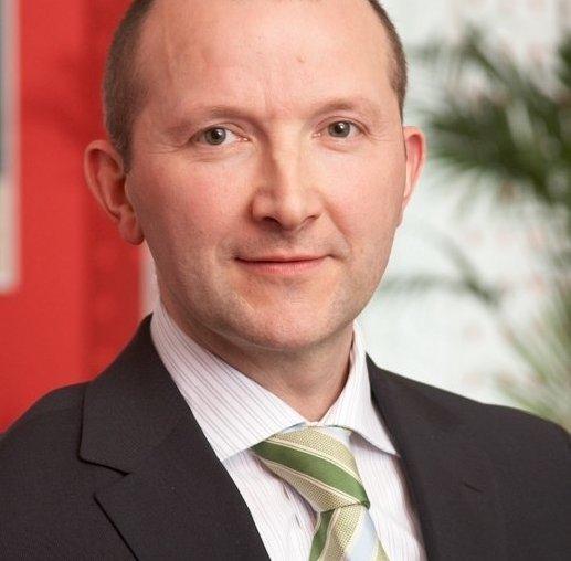 Markus Klein schneekoppe marketing experte markus klein verstärkt geschäftsführung