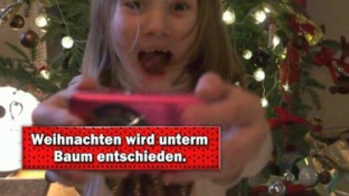 media markt angebote weihnachten
