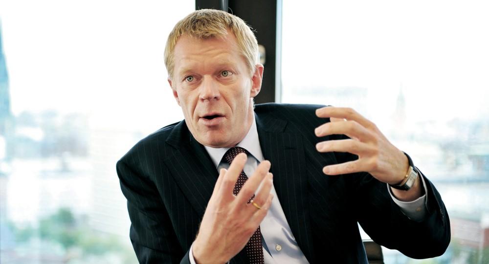Spiegel will im digitalen bildungsmarkt wachsen spiegel for Spiegel tv news