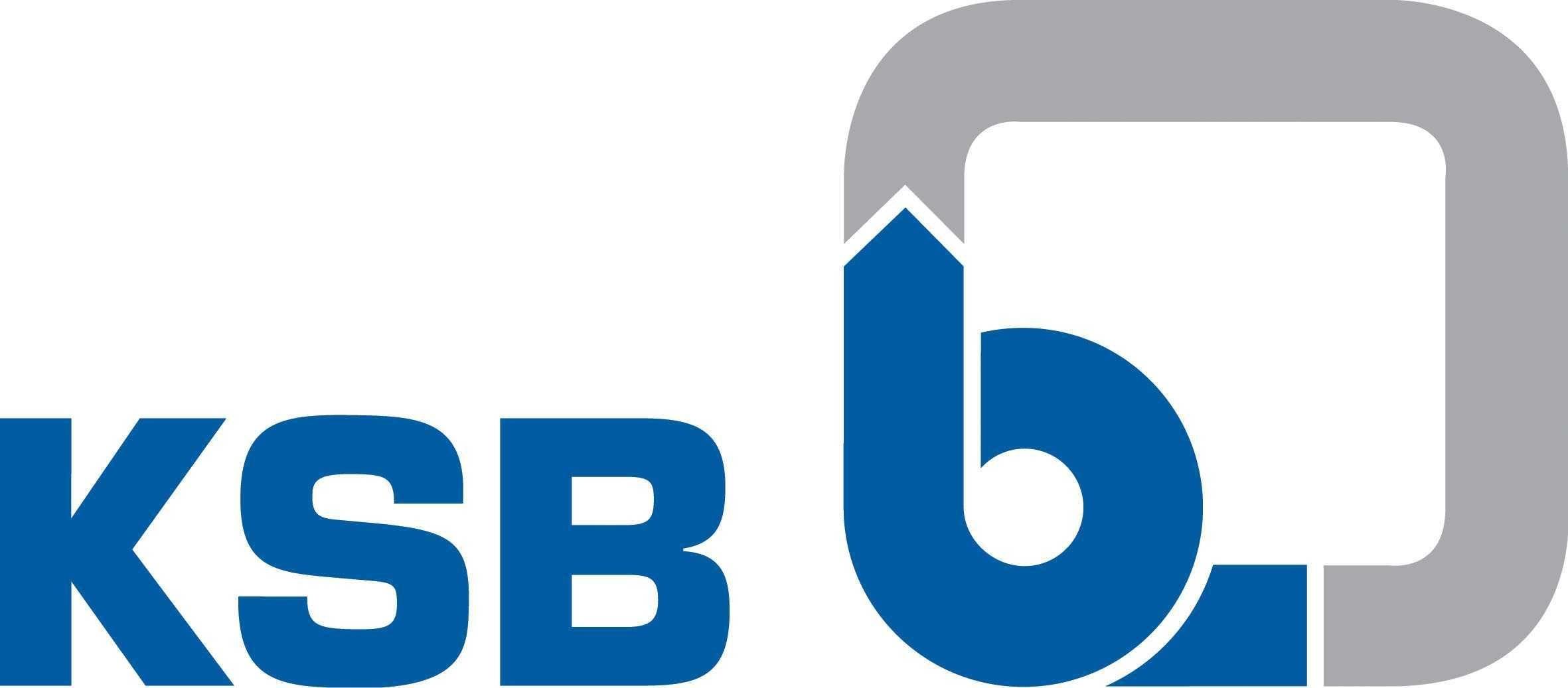 Medianetwork PHD holt weltweiten B2B-Etat von KSB