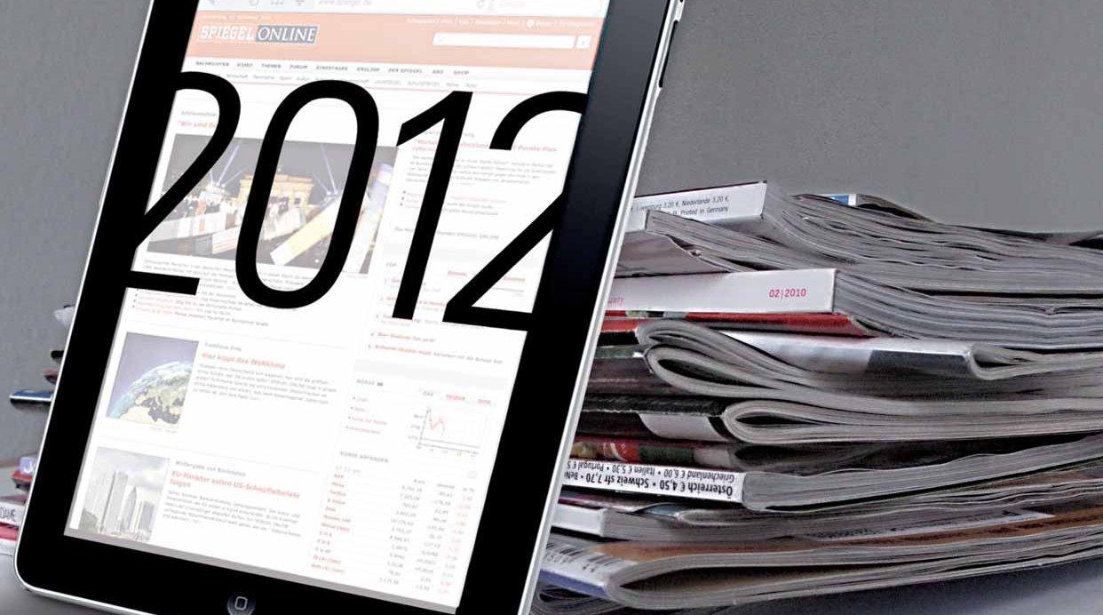 Mediatrends 2012 wie die medienh user sich den kommenden - Tv und mediamobel ...