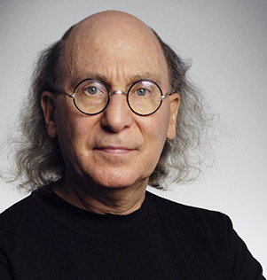 R/GA-CEO Bob Greenberg
